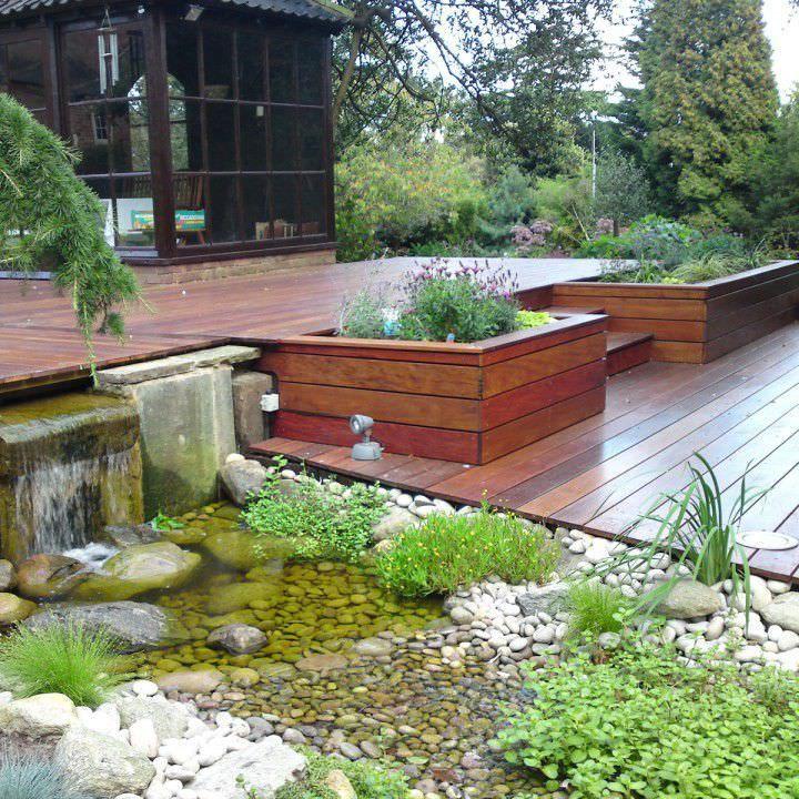 19 best docks piers images on pinterest ipe wood dock. Black Bedroom Furniture Sets. Home Design Ideas