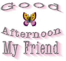 Good Afternoon Graphics/ Thank You Andrea, this is beautiful! have a grand day xx