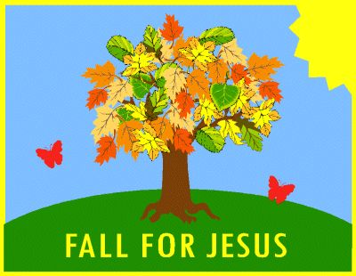 Sunday School Lessons, Bulletin Board Ideas, Crafts, etc. (some free, some for members only)