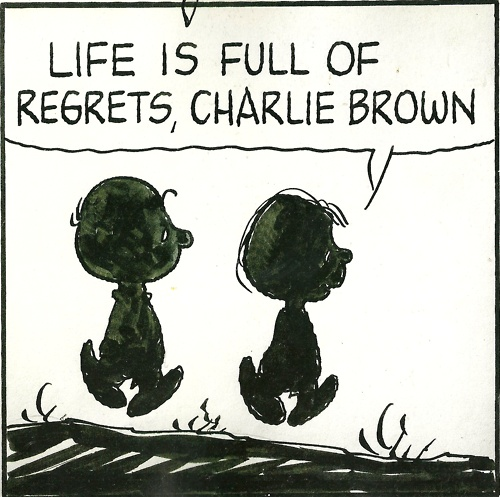 Charlie Brown Quotes About Life: 92 Best Images About Charlie Brown Quotes On Pinterest