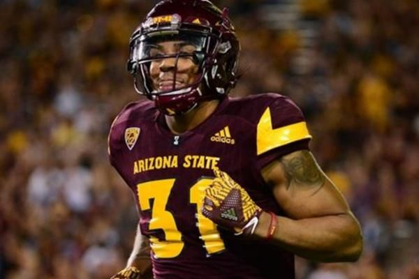 NC State Wolfpack vs. Arizona State Sun Devils, Sun Bowl 2017, College Football Betting, Las Vegas Odds, Free Picks and Prediction