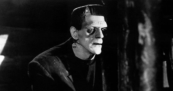 victor in mary shelleys frankenstein Critics of mary shelley's frankenstein have articulated a multiplicity of gendered  characteristics in her protagonist, victor frankenstein those in the tradition of.