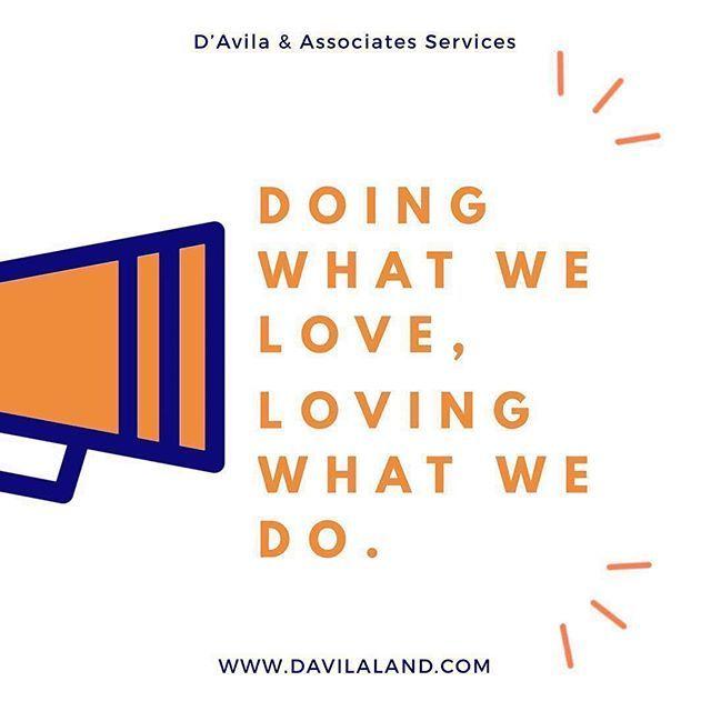 TheExperts   #davilaland #homeinspection #landsurveyors