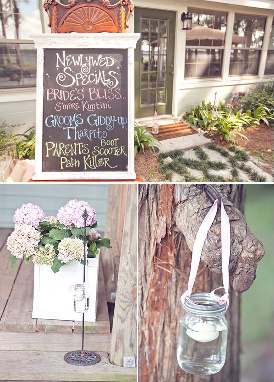 Rustic Wedding Decorations For Church Best September Outdoor Images On