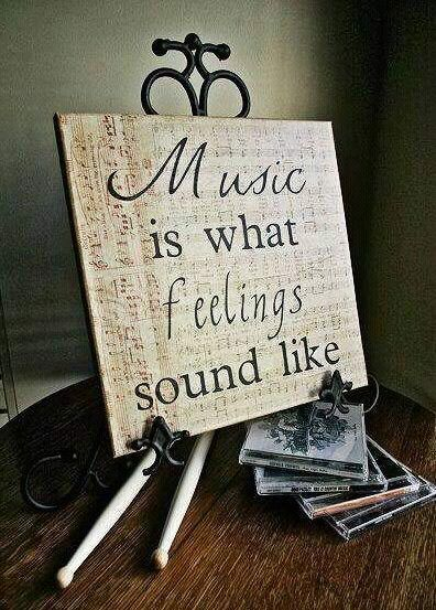 #Film, Music and Books