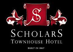 Home | Award winning luxurious Drogheda hotel