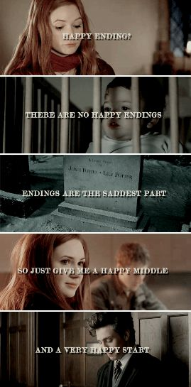 Jily - James and Lily Potter