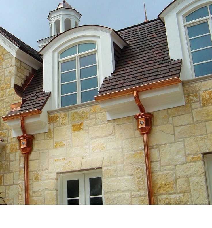 7 Best Copper Accents Images On Pinterest Copper Roof