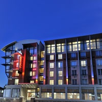 Protea Hotel Victoria Junction
