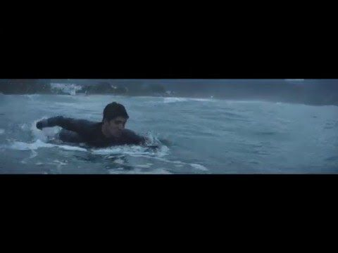 Samsung Galaxy Surfboard, Innovation