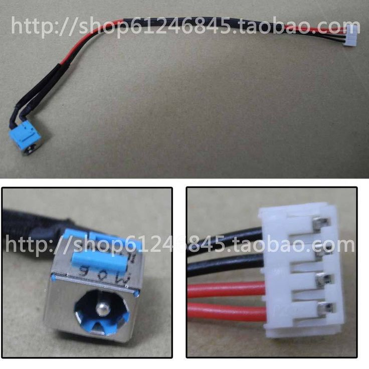 Free Shipping For The New Acer ASPIRE 8920g 8930 8930G With A Line Power Connector Header Line Blue Head |  Compare Best Price for Free shipping For the new Acer ASPIRE 8920g 8930 8930G with a line power connector header line blue head product. We provide the discount of finest and low cost which integrated super save shipping for Free shipping For the new Acer ASPIRE 8920g 8930 8930G with a line power connector header line blue head or any product promotions.  I hope you are very lucky To…