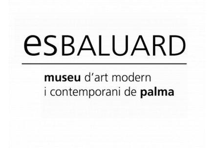 Workshop sobre Arquitectures efímeres a Es Baluard - Art-Xipèlag