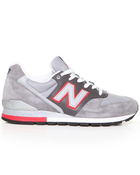 1000 images about cool usa made items we want to own on new balance men m996 connoisseur made in usa sneakers