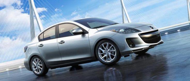 Mazda 3 Sedan cost - http://autotras.com