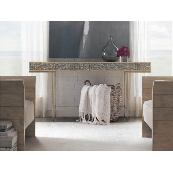 Modern Artisan Console Table   Caracole   Star Furniture   Houston  TX  Furniture   San. 101 best Mid Century Modern Furniture images on Pinterest   Mid