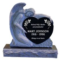 Tombstones | Memorials | Headstones and Monuments | Grave Markers | Buy Discount Headstones | Cheap Tombstone | Affordable Headstones | Headstones and Memorials #grave_marker #memorial #Discount_Headstones #granite_headstone