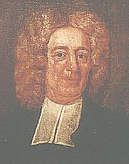 Cotton Mather's Memorable Providences, Relating to Witchcrafts and Possessions (1689)