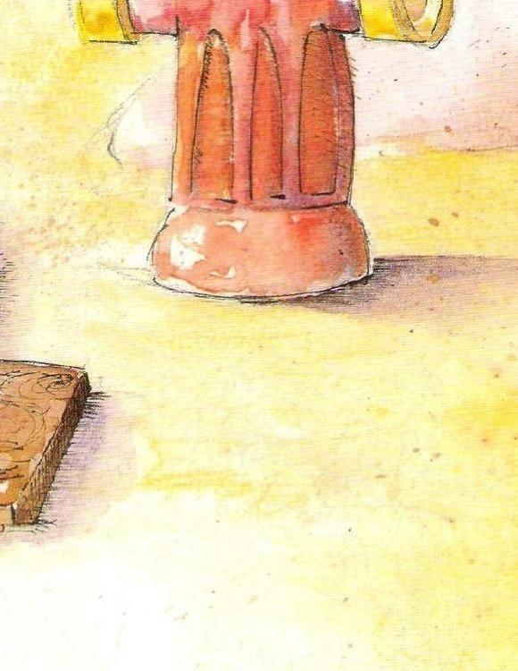 #ClippedOnIssuu from Ο ΜΑΚΗΣ Ο ΕΝΖΥΜΑΚΗΣ ΚΑΙ Η ΜΑΧΗ ΣΤΟ ΣΤΟΜΑΧΙ