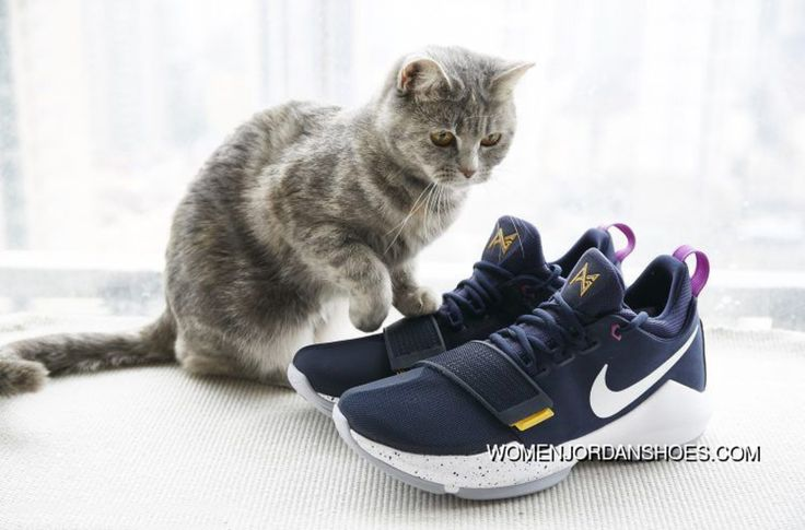 https://www.womenjordanshoes.com/ferocity-nike-pg-1-obsidian-university-goldhyper-violetwolf-grey-top-deals.html 'FEROCITY' NIKE PG 1 OBSIDIAN/UNIVERSITY GOLD-HYPER VIOLET-WOLF GREY TOP DEALS : $87.13