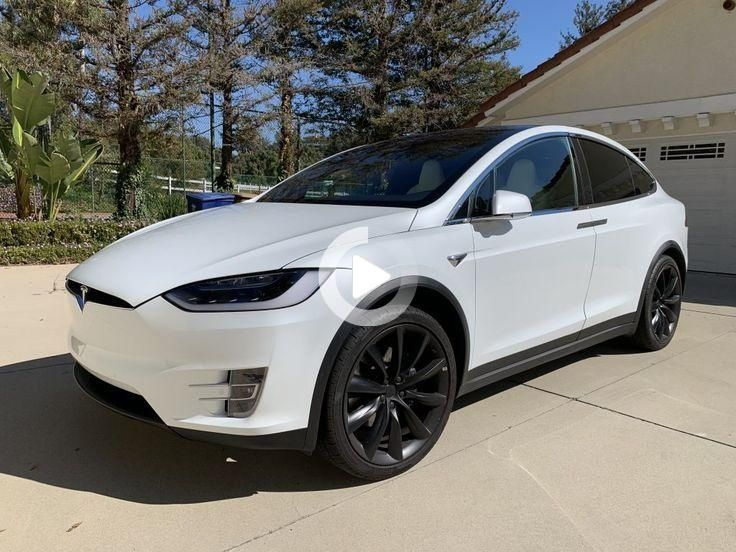 Watercolor Hand Drawn Floral License Plate Frame Zazzle Com In 2021 Super Luxury Cars Tesla Model X Tesla Car