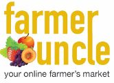 farmer uncle is an online organic fruit seller having a wide range of product of organic produce. for more info please visit our website.