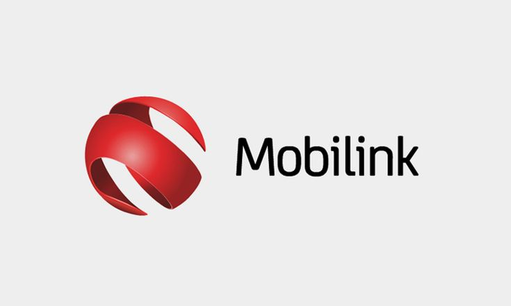 """KARACHI – Mobilink has launched a new alert based service by the name of Mobilink Market which aims at enabling customers to remain updated about latest financial news, currency exchange rates, gold rates, market indices, company rates and zakat and currency calculators. Subscribers to this service will receive a summary of updated currency exchange rate, Gold rate and market Indices. Syed Atif Raza Director Pricing, Mobilink commenting on the launch said, """"Mobilink has always been the first…"""