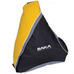 Promotional Products Ideas that work: SINGLE STRAP SLING KNAPSACK.  Get yours at www.luscangroup.com