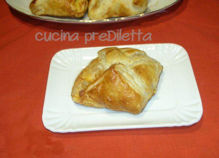 cipolline,cucina preDiletta