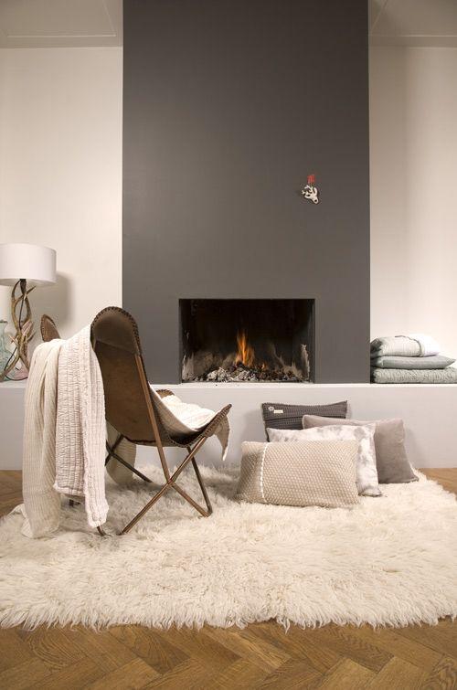 Weblog Wonenonline.nl - wonen - interieur - design: Thuis met Koeka