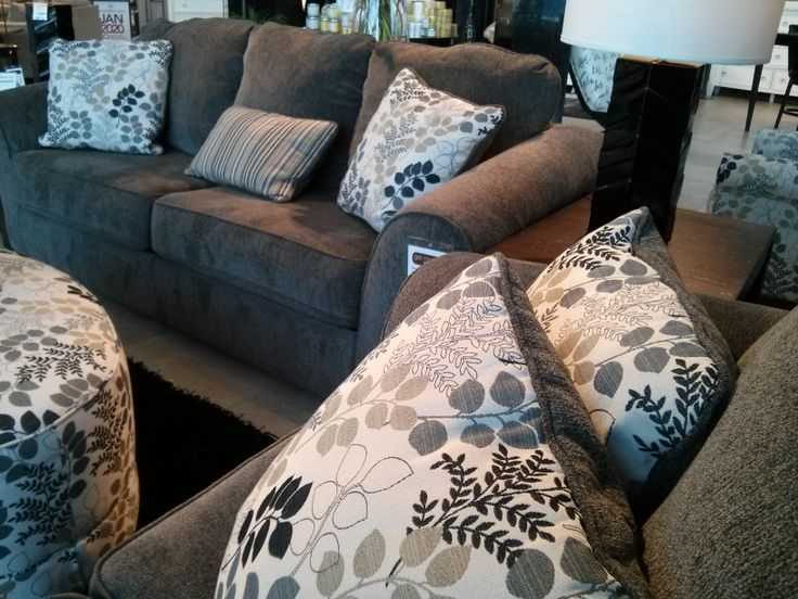 37 Best Images About House Stuff Living Room On Pinterest
