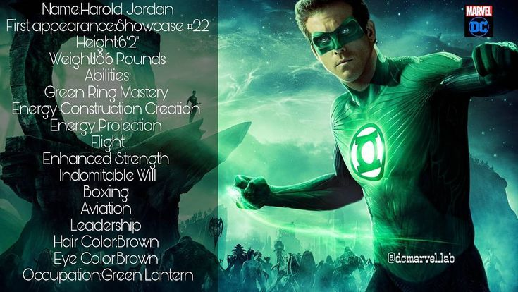 Green Lantern Details.  #dccomics #haroldjordan #ryanraynolds #greenlantern #ring #lantern #lanternring #showcasecomics #projection #leadershipskills #flight #energymanipulation #lanternworld #sinestro #yellowlantern #justiceleague #cameo #lanternfestival #mastery #boxing #comiccon #greenlanternthemovie #greenlanterncorps
