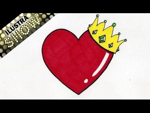 Ms de 25 ideas increbles sobre Corona rey en Pinterest  Coronas