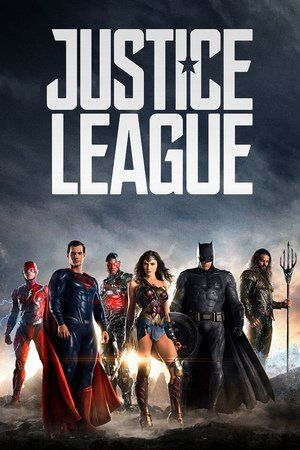 Watch Justice League Full Movie Online | Download  Free Movie | Stream Justice League Full Movie Online | Justice League Full Online Movie HD | Watch Free Full Movies Online HD  | Justice League Full HD Movie Free Online  | #JusticeLeague #FullMovie #movie #film Justice League  Full Movie Online - Justice League Full Movie