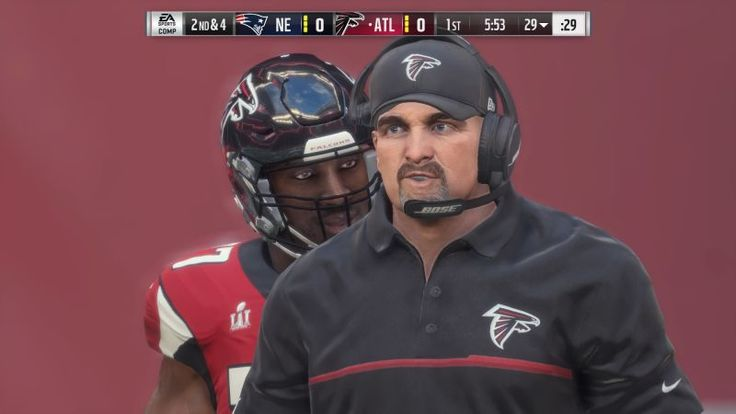 Learn about Can a video game fan who knows nothing about football learn to love Madden? http://ift.tt/2wr3gNa on www.Service.fit - Specialised Service Consultants.
