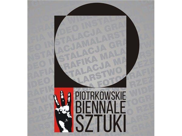 Po raz trzeci odbywa się w Piotrkowie Trybunalskim Biennale Sztuki. To impreza,  konfrontująca twórców reprezentujących wszelkie stylistyki i formuły artystyczne. #kulturalnełódzkie