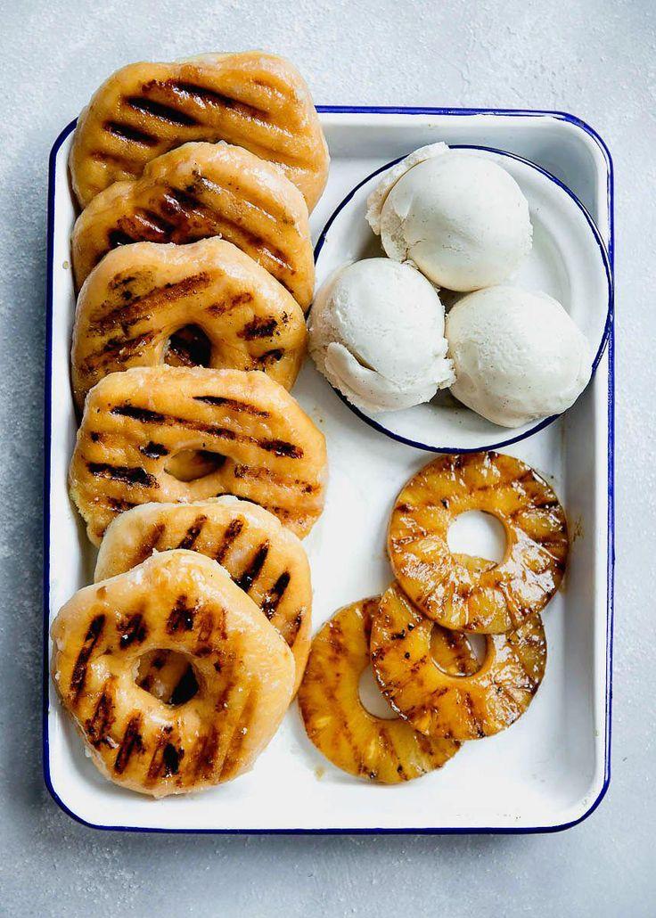 Monkey Bread Recipe With Biscuits Bundt Pans