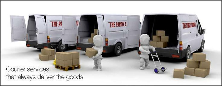 Size and variety of the #Londoncourier company Note while larger fleet is a good indicator..