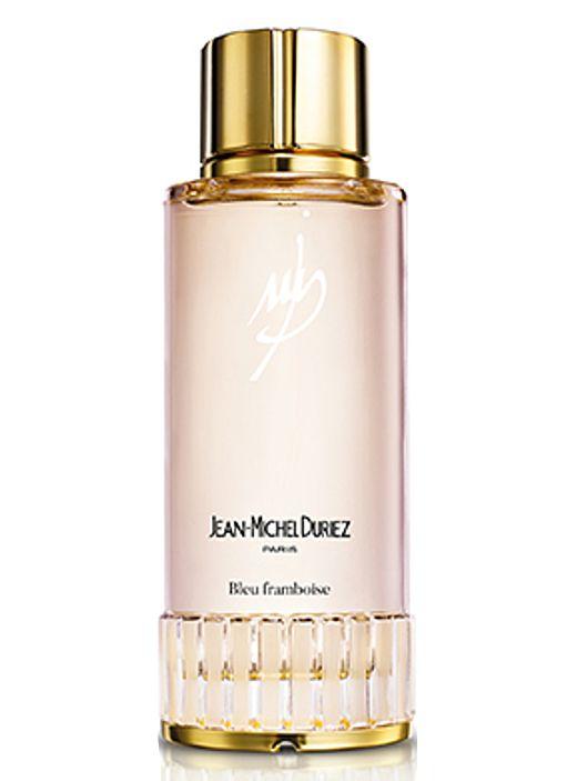 Bleu Framboise Jean-Michel Duriez parfem - novi parfem za žene i muškarce 2017