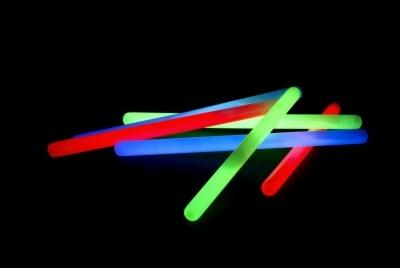 The Glowspecialist