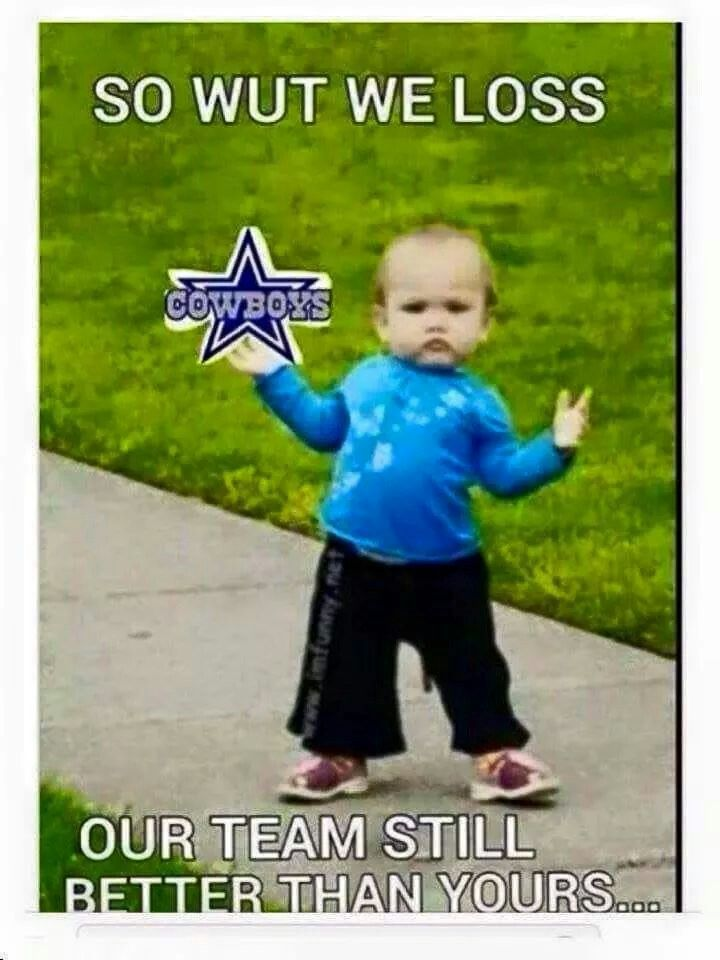 Dallas Cowboys!!!!