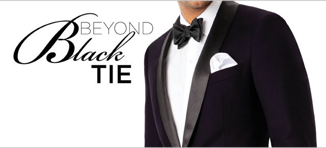 42 best gardini formal wear rentals images on pinterest