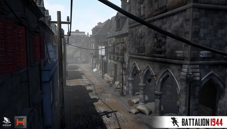 Battalion 1944 Download PC | Battalion 1944 Download PC Free---------- We invite you to our profiles:  ►Youtube: https://www.youtube.com/channel/UCn0OlLhJl-l66xMehGdylTw ►G+: https://plus.google.com/u/0/111052863490914105936/ ►Instagram: https://www.instagram.com/fansbattalion1944/ ►Facebook: https://www.facebook.com/Fans-Battalion-1944-363306877360627/ ►ImgUr Profile: http://fansbattalion1944.imgur.com ►Official Site: http://fansbattalion1944.com ►Tumblr…