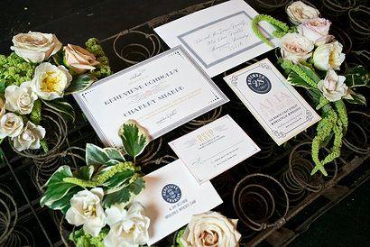 Wedding Design | Wedding Designer in Minneapolis-St. Paul MN | Gallery