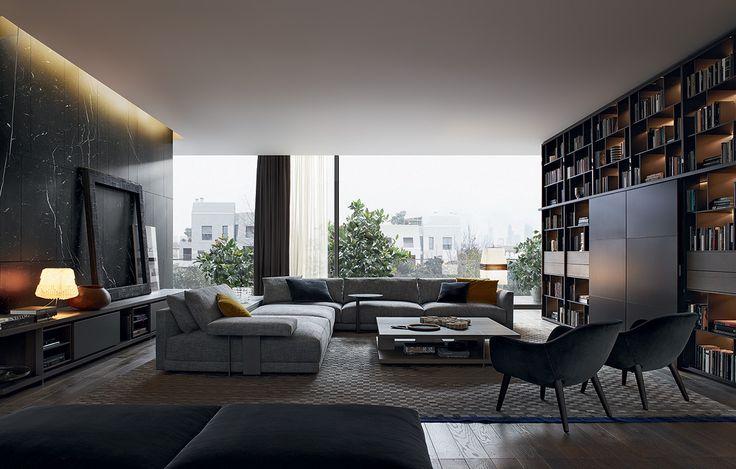 Entre en Gunni&Trentino y descubra las marcas de muebles de diseño para hogar disponibles. Elija entre una amplia gama de productos de decoración.
