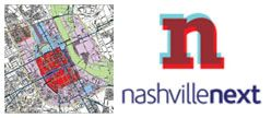 Nashville > Government > NashvilleNext :: NashvilleNext is a plan created by Nashvillians to guide how and where we grow in the coming 25 years.