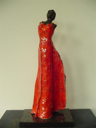 Graph classification and clustering based on vector