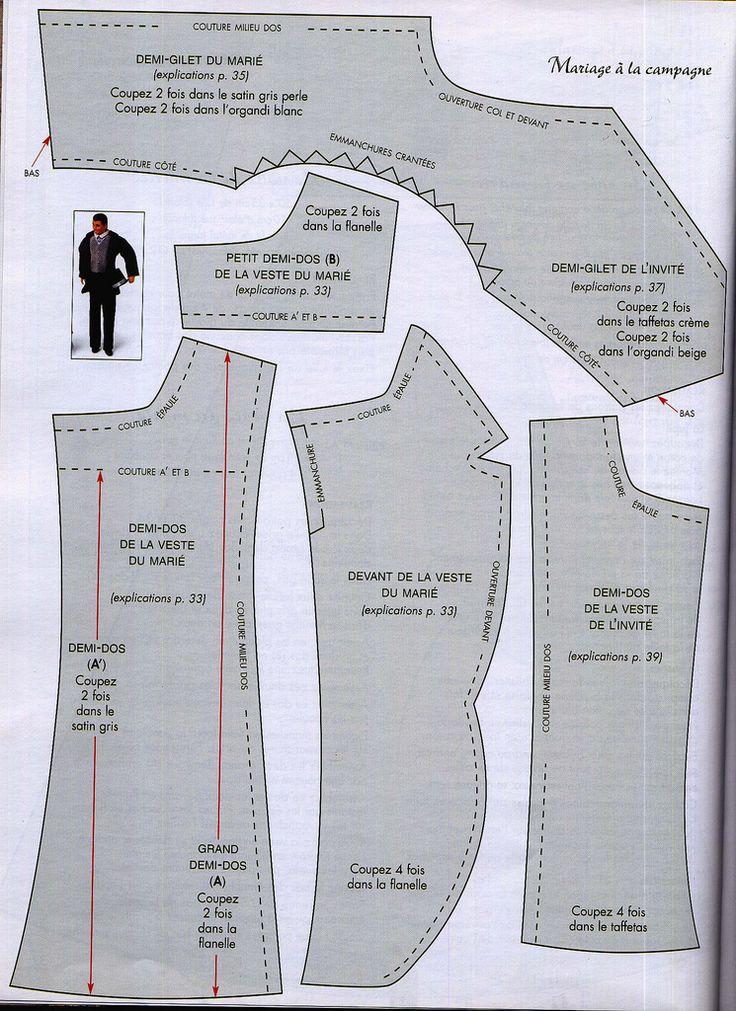 Roulette Pour Patron Couture Table De Coupe Ikea Pliante