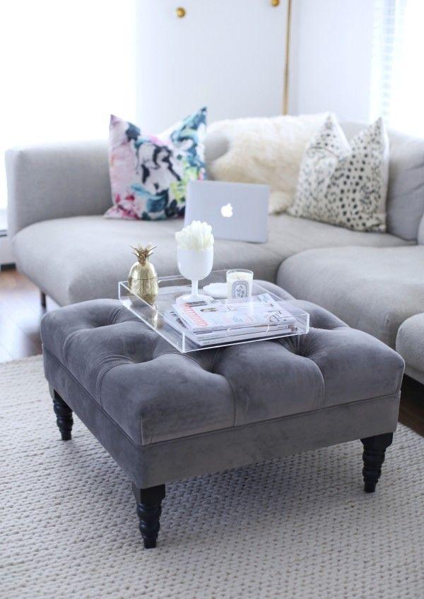 Mejores 22 imágenes de DOWNLITE Blankets & Throws en Pinterest ...