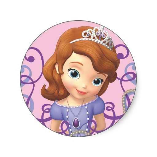Disney Princess Party Invitations as beautiful invitation ideas