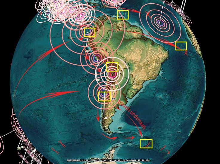 His secret; how Dutchsinse predicts each earthquake around the world (weeks in advance!), daily at his news website for you:  https://www.dutchsinse.com/12-04-2017-global-earthquake-forecast-japan-india-iran-west-coast-usa-on-watch/